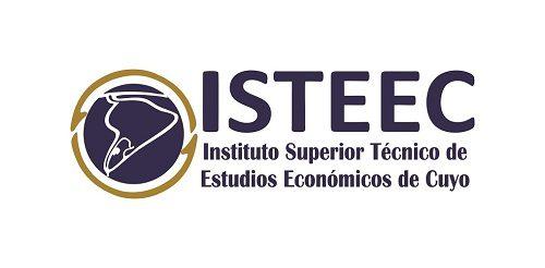 INSTITUTO SUPERIOR TÉCNICO DE ESTUDIOS ECONÓMICOS CUYO
